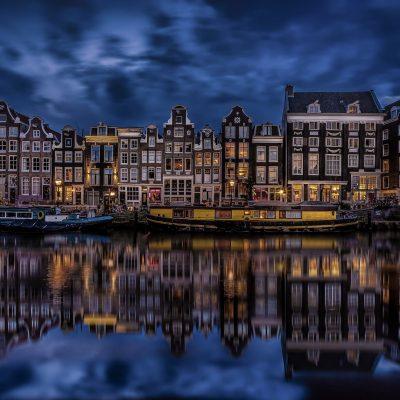 amsterdam-5211981_1920