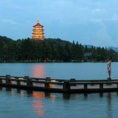 hangzhou-west-lake-night-2099752_1920