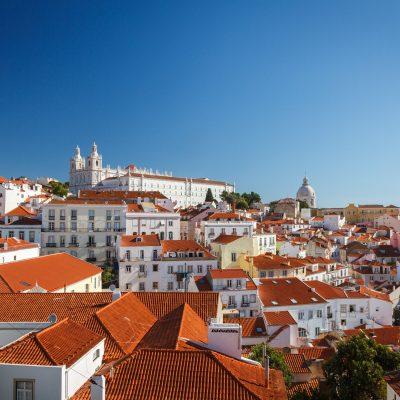 portugal-4820579_1920