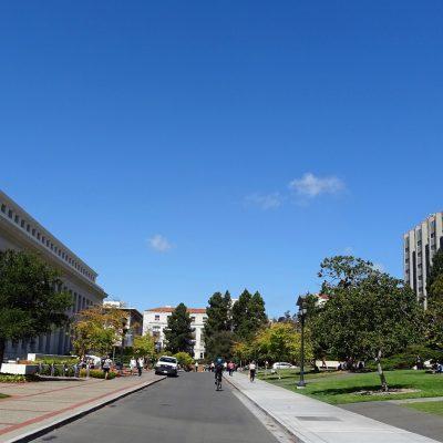 university-1014216_1920